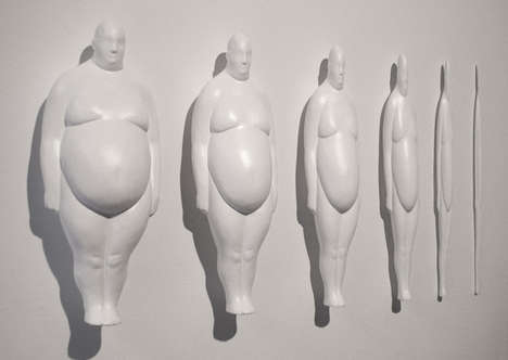 Soft Pioneers by Emil Alzamora