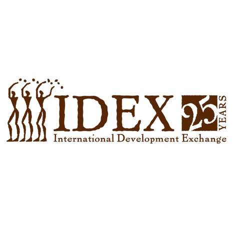 International Development Exchange