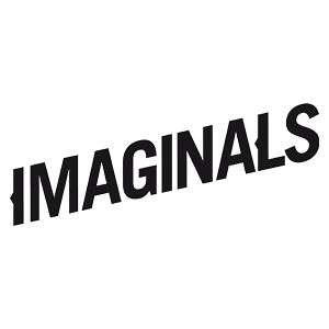 Imaginals