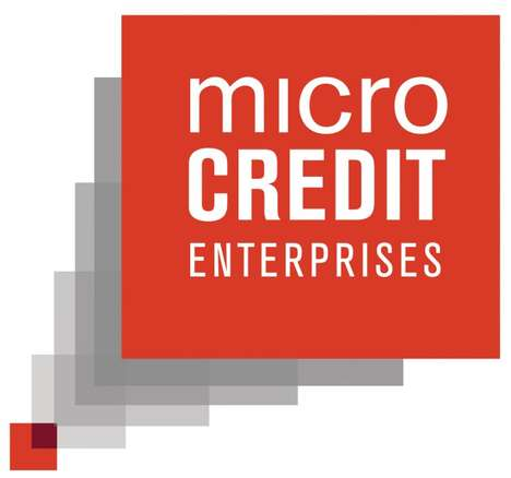 Guarantor Model Capital - MicroCredit Enterprises Uses the Funds of People with a High Net Worth