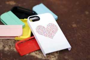 These Coconut iPhone Cases Feature Crowdsoursced Designs