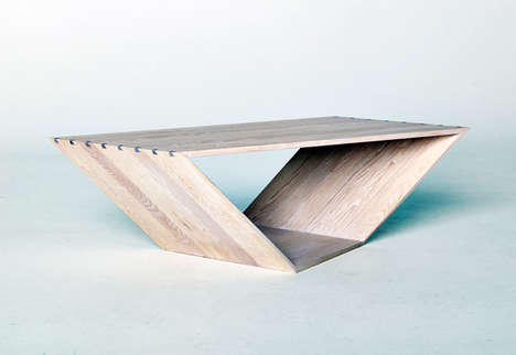 Bordus Table