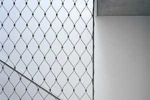 Personeni Raffaele Scharer Architects are Taking Design Tips off the Streets