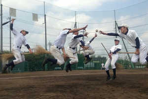 The New Quidditch Photo Meme is a Magical Sports Delight