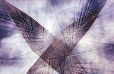 Multi-Dimensional Geometric Captures