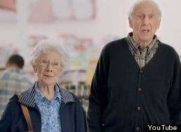 Trouser-Shipping Ads - The 'Ship My Pants' Kmart Commercial Uses Unconventional Humor