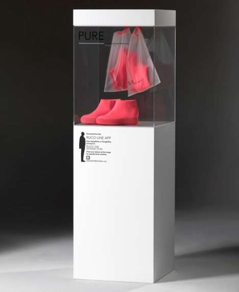 Pure by Jean Nouvel