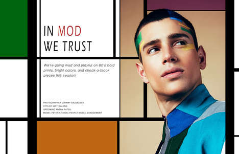 In Mod We Trust
