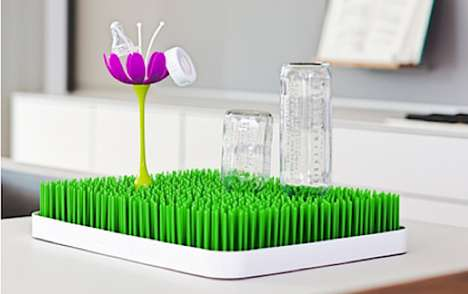 Lawn Countertop Drying Rack