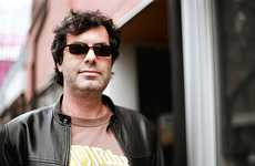 This Kenny Hotz Interview is Blunt and Hilarious