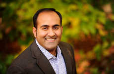The Effect of Likability - Rohit Bhargava Discusses Brand Success in His Likeability Keynote