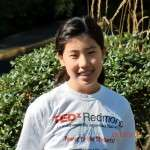 Hannah Yang