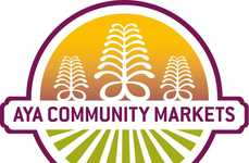 Aya Community Markets is an Organic Nourishment in Dc