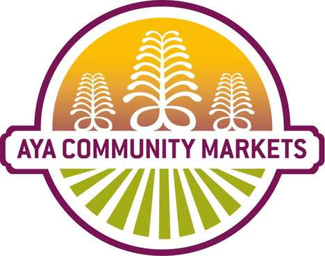 Aya Community Markets