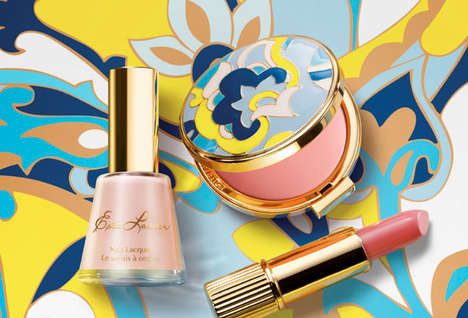 Estee Lauder Mad Men Collection