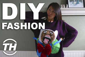 Jaime Neely Explores Some of the Best DIY Style Ideas