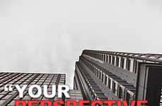 Your Perspective Determines Your Destiny - Jeremy Gutsche On Defining Your Business Perspective