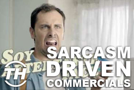 2013 commercials