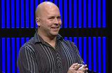 Achieving Failure - Derek Sivers' Intentional Failure Speech Shows How Mistakes Benefit Individuals