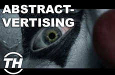 Abstract-Vertising - Armida Ascano Discusses Great Marketing Achieved by These Funny Commercials