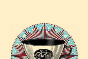 Peace Coffee is a Fair Trade Brew Company in Minneapolis