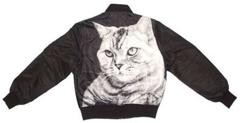 Feline Fashion Styles