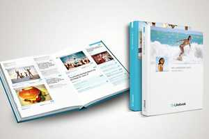 Printomatics Brings Virtual Interactions to Hard Copy 'Likebooks'