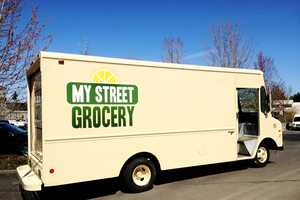 My Street Grocery Aims to Further the Local Food Economy
