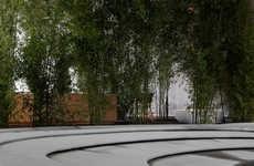 Zestful Zen Gardens