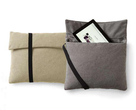 MYPILLOW by Odosdesign