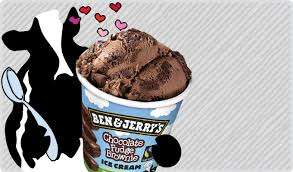 Ben Jerry Moosical