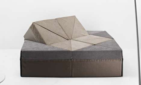 Cubel Sofa