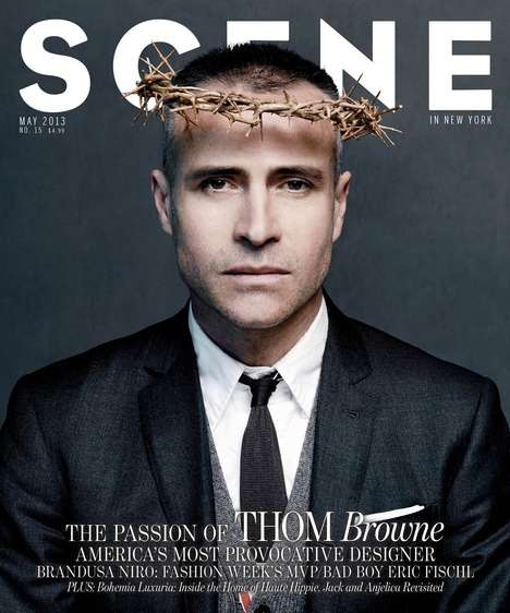 the passion of thom browne