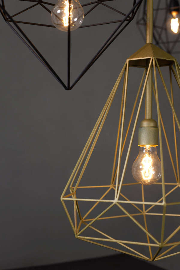 Designed by Sylvie Meuffels for JSPR