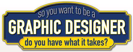 Become a Graphic Designer