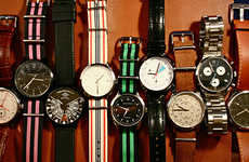 84 Fathers Day Watches