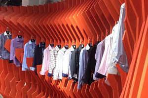 Retail Culture