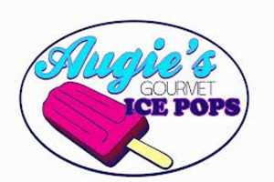 Augie's Gourmet Ice Pops are an All-Natural Healthy Treat