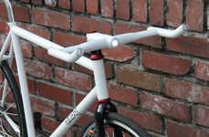 Bike-Augmenting Super Bars