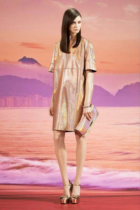 gucci resort collection