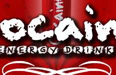 Cocaine Energy Drink Becomes Headline Controversy (as Planned)