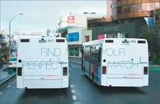 NZDating Buses