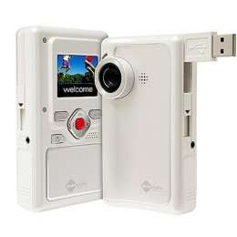 $129 Digital Video Camera - Uploads to Google Video with One Click