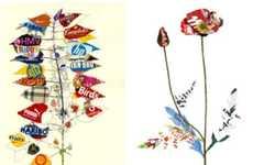 Logo Plant