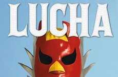 Lucha Loco