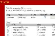 PageAddict