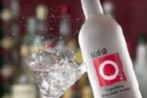 The Champagne of Vodkas