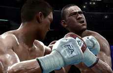 PS3 Graphics