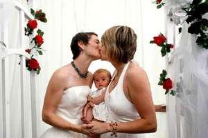 Matrimonial Numbers Spike
