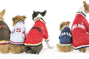 World Pup Fashion